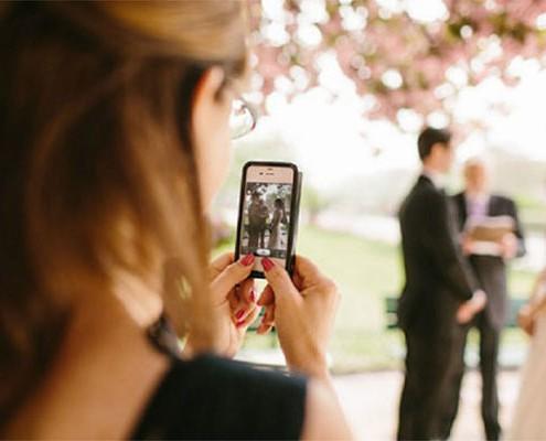 Social-Media-Wedding-Concierge_Villa_dei_cesari