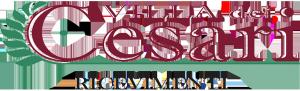 Villa_Dei_Cesari_Logo